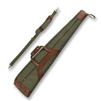 Beretta B1 Signature Soft Rifle Case