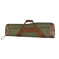 Beretta B1 Signature Soft Take Down Gun Case