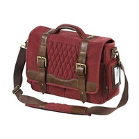 Beretta B1One Travel Messenger 24hr Bag