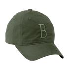 Beretta Big B 2 Cap