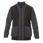 Beretta Bisley Waterproof Shooting Jacket