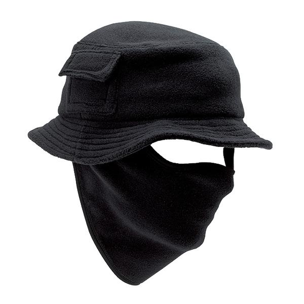i want this bucket hat so i can be a gangsta like dr dre and nwa in  straight outta compton lol dont judge f5ae8e2171a