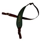 Beretta Cordura Ergonomic Rifle Sling