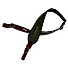 Beretta Cordura Non-slip Rifle Sling