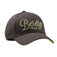 Beretta Corporate Cap