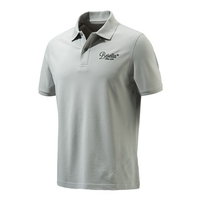 Beretta Corporate Polo Shirt (Men's)
