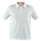 Image of Beretta Corporate Polo - Whtie