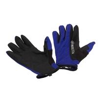 Beretta Mesh Gloves