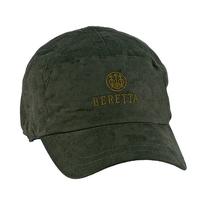 Beretta Forest GTX Cap
