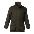 Beretta Forest Long Jacket
