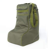 Beretta Gamekeeper Boot Bag