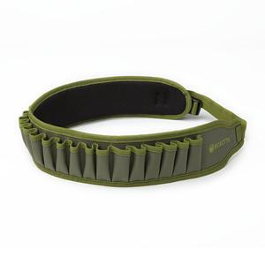 Image of Beretta Gamekeeper Cartridge Belt - 12g