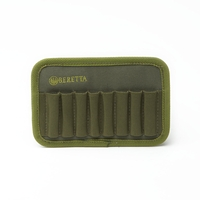 Beretta Gamekeeper Cartridge Wallet