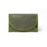 Beretta Gamekeeper Cartridge Wallet With Flap