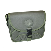 Beretta Gamekeeper Cartridge Bag - 75