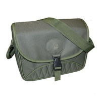 Beretta Gamekeeper Cartridge Bag - 100