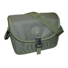 Beretta Gamekeeper Cartridge Bag - 150