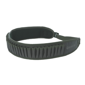 Image of Beretta Gamekeeper Cartridge Belt - 28g
