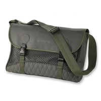 Beretta Gamekeeper Game Shoulder Bag