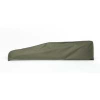 Beretta Gamekeeper Rifle Cover