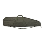 Beretta Gamekeeper Soft Double Rifle Gun Case