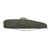 Beretta Gamekeeper Soft Rifle Gun Case