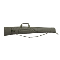 Beretta Gamekeeper Soft Shotgun Case with Flap