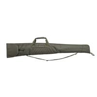 Beretta Gamekeeper Soft Shotgun Case with Flap