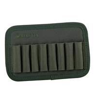 Beretta Greenstone Cartridge Wallet