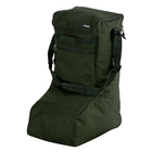 Beretta Greenstone Welly Bag