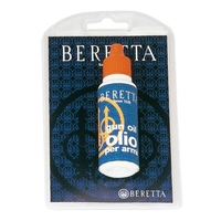 Beretta Gun Oil - 25ml