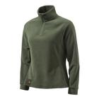 Beretta Half Zip Fleece (Women's)