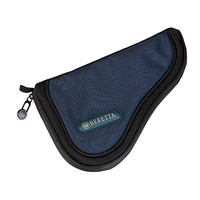 Beretta High Performance Soft Gun Bag for Pistol