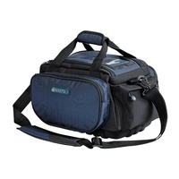 Beretta HP High Performance Medium Range Bag - 150