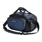 Beretta HP High Performance Medium Range Bag - 150