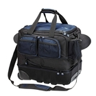 Beretta HP High Performance Trolley Bag with Bottom Compartment