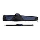 Beretta HP High Performance Shotgun Case