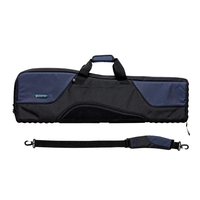 Beretta HP High Performance Takedown Case (92cm)