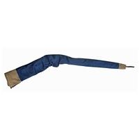 Beretta HP High Performance Soft Pocket Slip Gun Case