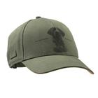 Beretta Hunting Dog Cap