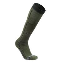 Beretta Hunting Long Socks (Men's)