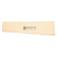Beretta Impregnated Stock Sleeve
