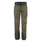 Beretta Insulated Active Trousers