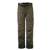 Beretta Insulated Static Trousers