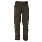 Beretta Kodiak Trousers