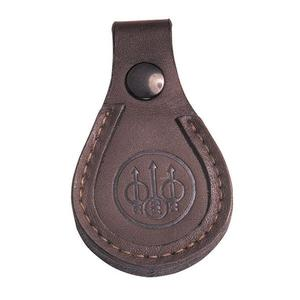 Image of Beretta Leather Barrel Rest