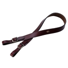 Beretta Leather Sling - PB Logo