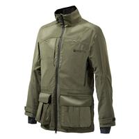 Beretta Light Static Jacket