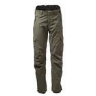 Beretta Light Static Trousers