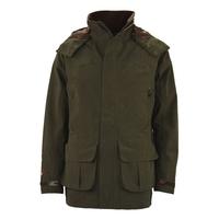 Image of Beretta Light Teal Jacket - Green